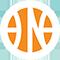 3on3 logo
