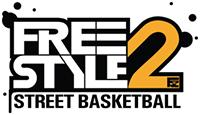 Freestyle2 logo